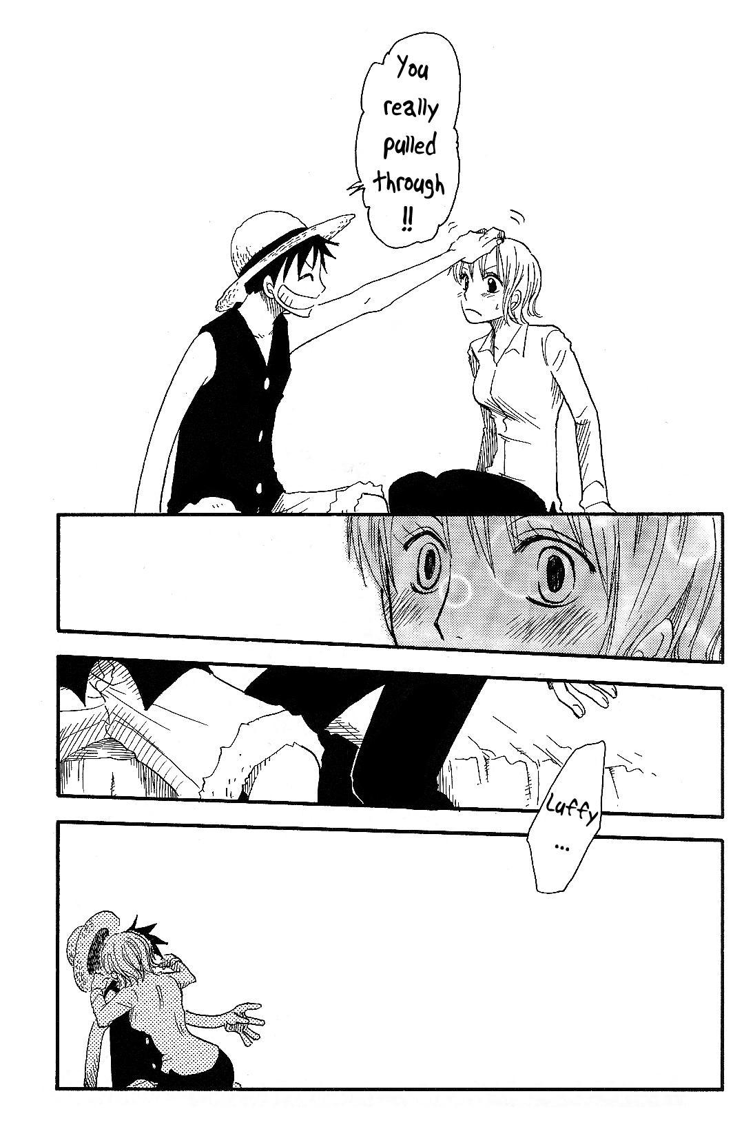 Dakishimetara Kisu wo Shiyou 10